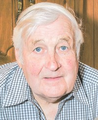 Allan Maxwell Hannah  June 28 1941  November 14 2020 (age 79) avis de deces  NecroCanada