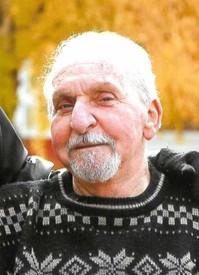Frederick Fred Nicholson  October 10 1947  November 12 2020 (age 73) avis de deces  NecroCanada