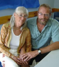 Linda Joanne Stryker McHutchion  Thursday November 12th 2020 avis de deces  NecroCanada