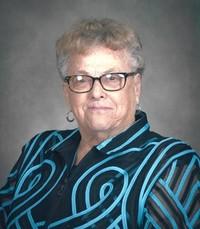 Lynda Carolee McLuskie Caddick  Saturday November 14th 2020 avis de deces  NecroCanada