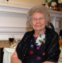 Brenda O'Keefe  Sunday November 15 2020 avis de deces  NecroCanada