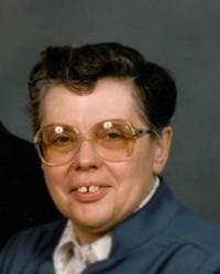 Evelyn Pidhorney  November 16 1935  November 15 2020 (age 84) avis de deces  NecroCanada