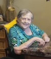 Joyce Ann Wasilenko  Thursday November 12th 2020 avis de deces  NecroCanada
