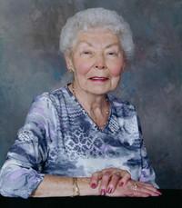 Margaret Florence Sage  Saturday November 14th 2020 avis de deces  NecroCanada