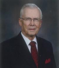 Walter Henry Stevenson  2020 avis de deces  NecroCanada