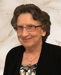 Eva Ouellet St-Pierre  decedee le 26 septembre 2020  19292020  Décédé(e) le 16 novembre 2020 SaintJeanPortJoli. avis de deces  NecroCanada