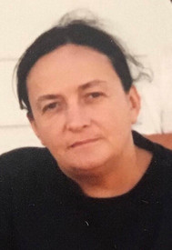 Muriel Comeau 1946-2020 avis de deces  NecroCanada