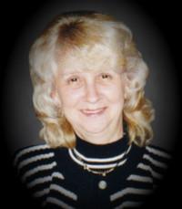 Olive Mayme Mae Potter McCracken  Monday November 16th 2020 avis de deces  NecroCanada