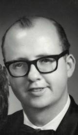 Stanislaus Stan Bolger  19372020 avis de deces  NecroCanada