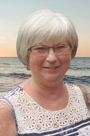 Sylvie Loubert  2020 avis de deces  NecroCanada