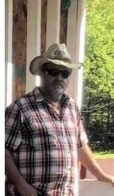 Trent Tony Cavanaugh Taylor  November 14 2020 avis de deces  NecroCanada