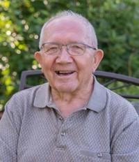 Eldon R Wiebe  2020 avis de deces  NecroCanada