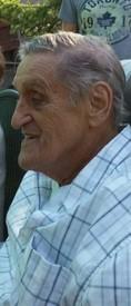 Harvey Moulaison  April 5 1938  November 17 2020 (age 82) avis de deces  NecroCanada