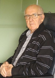 Roland Morin  2020 avis de deces  NecroCanada