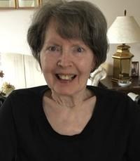 Sharon Ogilvie Harbord  Tuesday November 17th 2020 avis de deces  NecroCanada