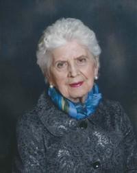 Ann Kondrat  September 10 1925