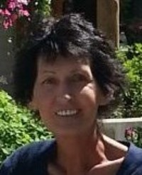 Darlene Obrigewitsch  November 19 2020 avis de deces  NecroCanada