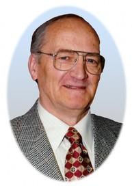 Edward Andrew Budzak  November 16th 2020 avis de deces  NecroCanada