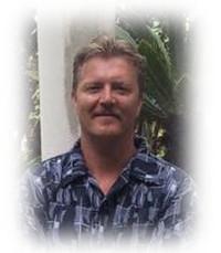 Erro Rob Robert John Winters  Wednesday November 4th 2020 avis de deces  NecroCanada