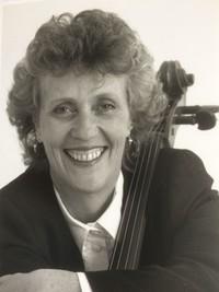 Katherine Stern Skorzewska  26 août 1940