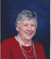 Lois Louttit  Wednesday November 18 2020 avis de deces  NecroCanada