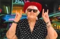Patricia Ann Gamble  1950  2020 (age 70) avis de deces  NecroCanada