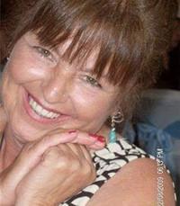 Suzan Christine Dawdy Radmore  Wednesday November 18th 2020 avis de deces  NecroCanada