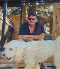 David Anthony O'Loughlin  Saturday November 21st 2020 avis de deces  NecroCanada