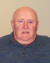 Eugene Sauve 19 novembre avis de deces  NecroCanada