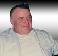 Ronald Elder  2020 avis de deces  NecroCanada