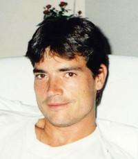 Samuel David Wicks  Monday November 2 2020 avis de deces  NecroCanada
