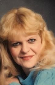 Nyna Auger  2020 avis de deces  NecroCanada