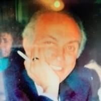 Ralph Akler  Sunday November 22 2020 avis de deces  NecroCanada