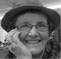 Claire C Castle  November 23 2020 avis de deces  NecroCanada