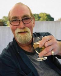 Claude Gauthier 18 novembre avis de deces  NecroCanada