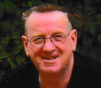Daniel William Billy Cox  November 20 2020 avis de deces  NecroCanada