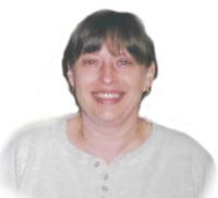 Debbie Schippers MacMillan  November 22 1956  November 20 2020 (age 63) avis de deces  NecroCanada