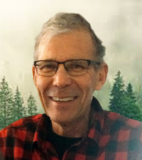 Gerald Jerry Douglas Pennock  November 23 1948  November 16 2020 (age 71) avis de deces  NecroCanada