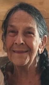 Monica Melvina McFarland Dolson  August 2 1935  November 22 2020 (age 85) avis de deces  NecroCanada