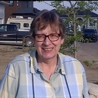 Jane Horner  November 22 2020 avis de deces  NecroCanada