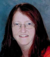 JoAnne Laveta Miller Wilson  Friday November 20th 2020 avis de deces  NecroCanada