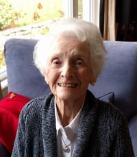 Margaret Rita Hawley Hoey  Friday November 20th 2020 avis de deces  NecroCanada