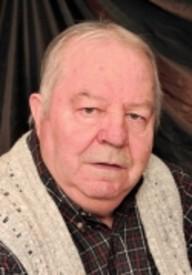 Roy Gabriel avis de deces  NecroCanada