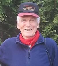 Sam Parker Lloyd Grant  November 5 1932  November 23 2020 (age 88) avis de deces  NecroCanada