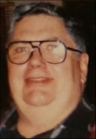 Conway James  2020 avis de deces  NecroCanada