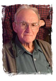Joseph Joe Whalen  November 15 2020 avis de deces  NecroCanada