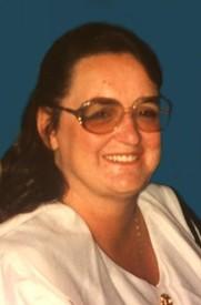 Sandra Jeannette