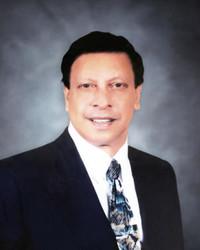 Anton Michael Stephens  2020 avis de deces  NecroCanada