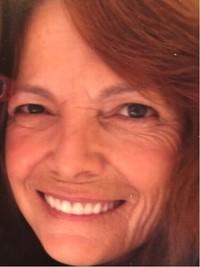 Blanche Causey 1950-2020 avis de deces  NecroCanada