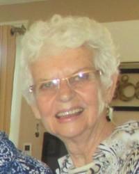 Jane Patricia Devine Curran RN  19422020 avis de deces  NecroCanada